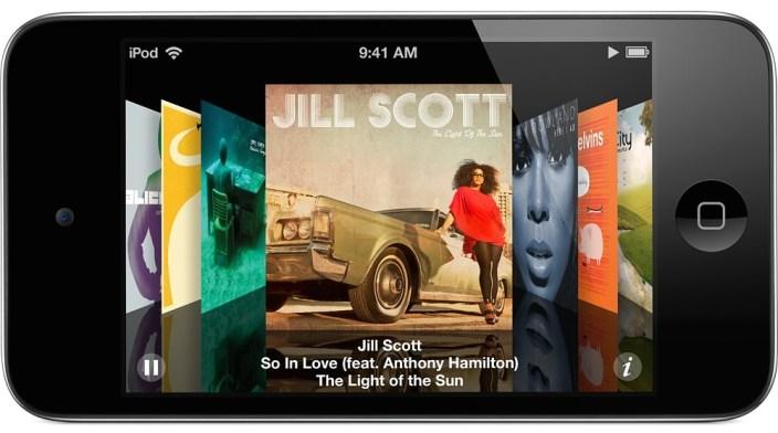 ipod-touch-8gb-apple-refurb