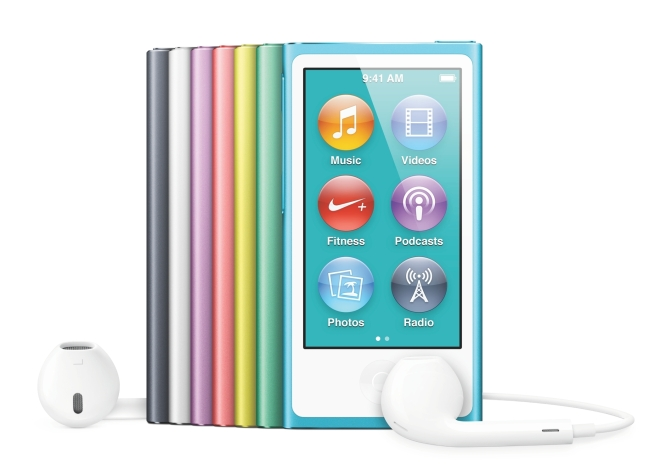 ipod_nano_7up_pb_pf_wpods_print_2-294237