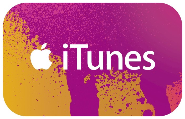 itunes-gift-card-2