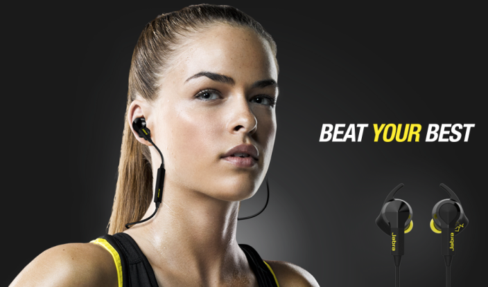Jabra-Sport-Pulse-Headphones