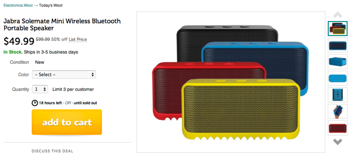 Jabra_Solemate_Mini-sale-all colors-Woot-02