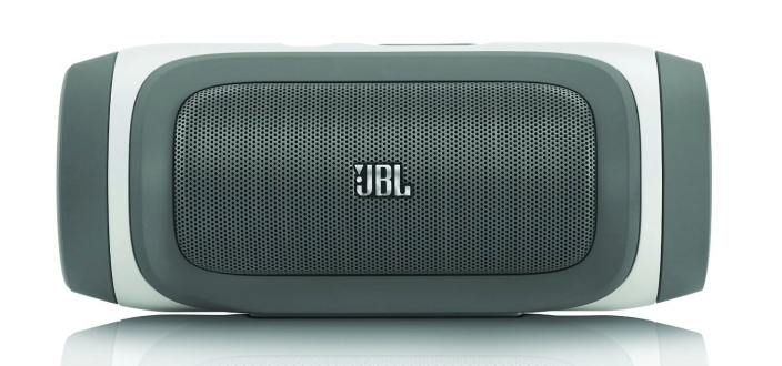 JBL Charge Portable Bluetooth Speaker (Gray:White)-sale-01