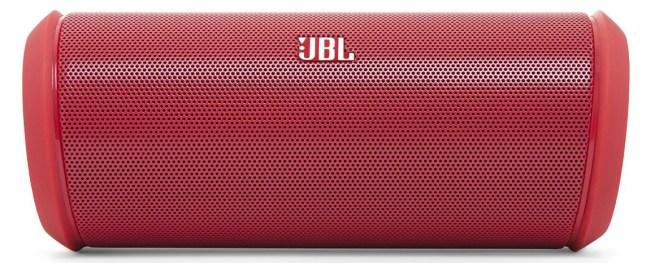 jbl-flip-2-red-amz