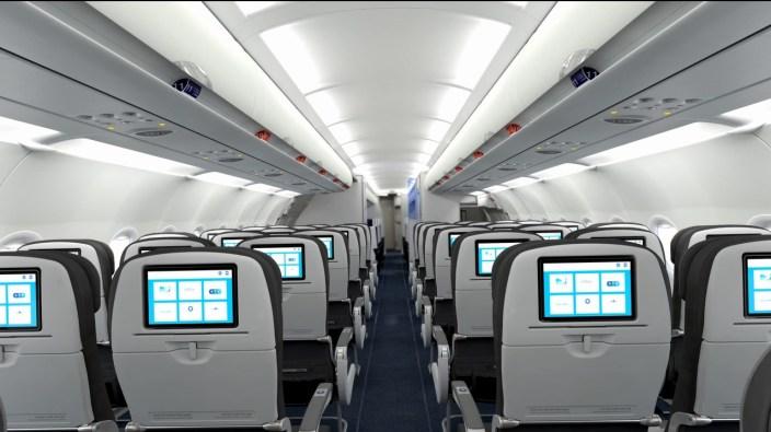 jetblue-tvs-plane