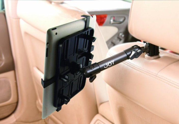 joy-factory-ipad-headrest-mount