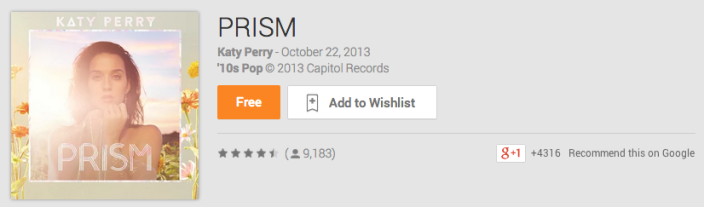 katy-perry-prism-google-play-free