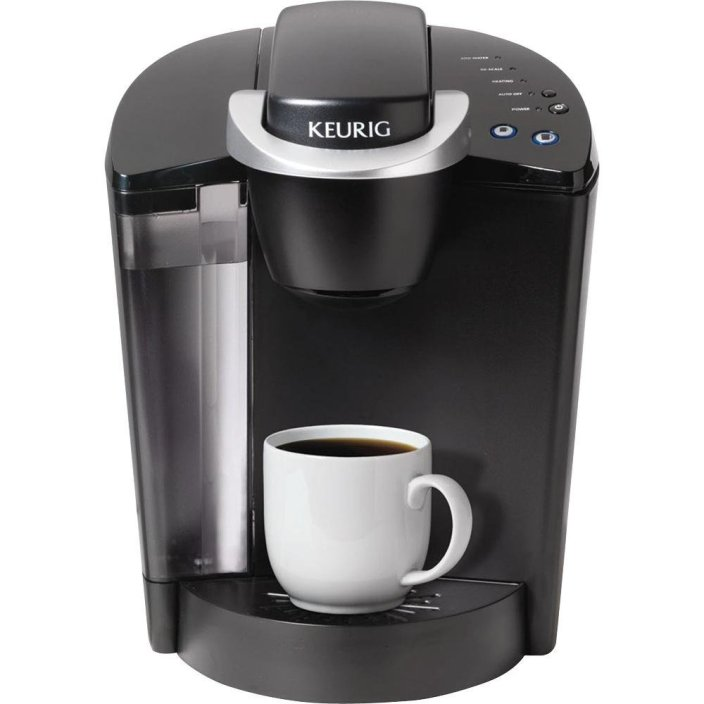 Keurig K45 Elite Brewing System with bonus 12-count K-Cup Variety Pack and Water Filter 20029-sale-01