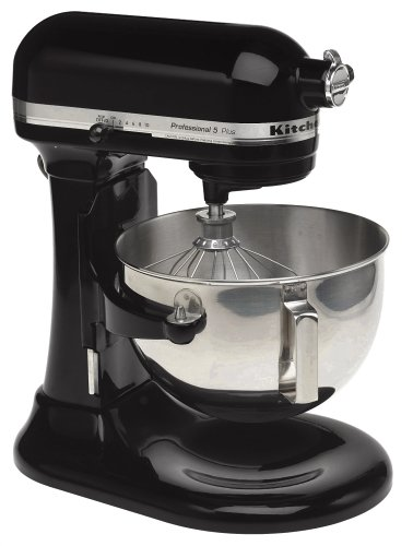 Kitchenaid Pro Plus KV25G0X Professional 5-Qt Stand-sale-refurb-ebay-01