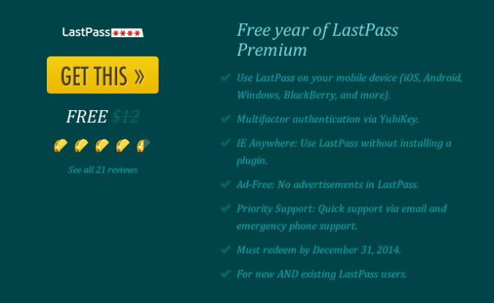 Last Pass-sale-free-AppSum0-02