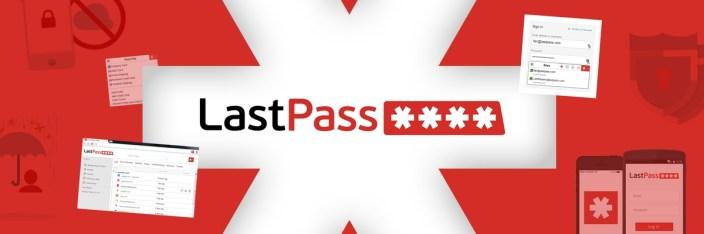Last Pass-sale-free-AppSumo