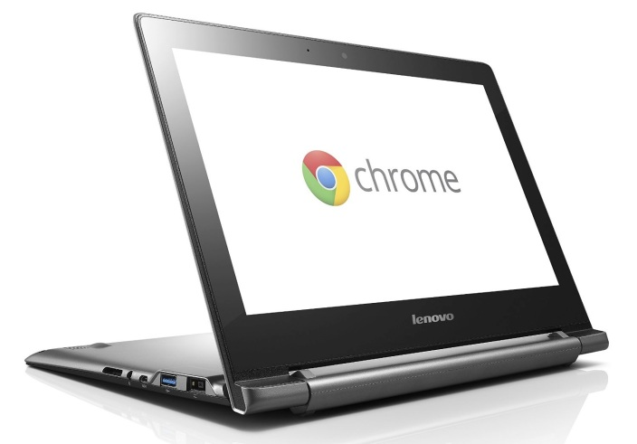 Lenovo IdeaPad N20P 11.6-Inch Touchscreen Chromebook (59418460)-sale-01