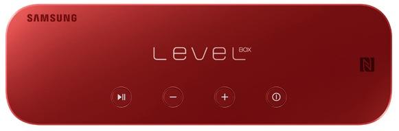Level-Box-mini-Red-4