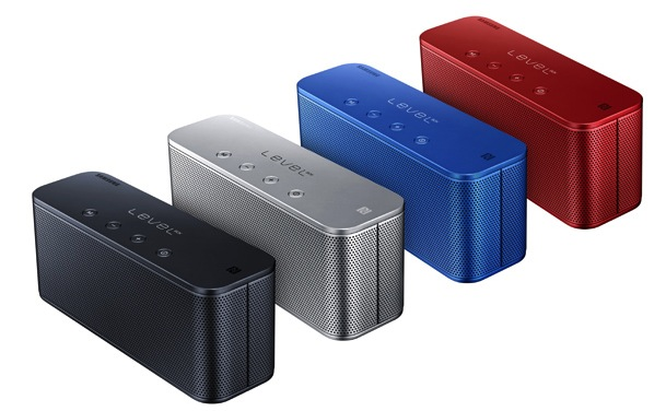 Level-Box-mini