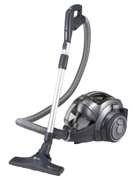 LG-CordZero-Vacuum