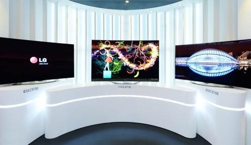 LG_4K_OLED_TV1
