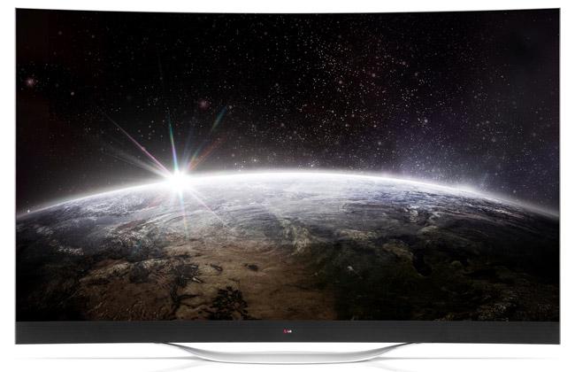LG_4K_OLED_TV2