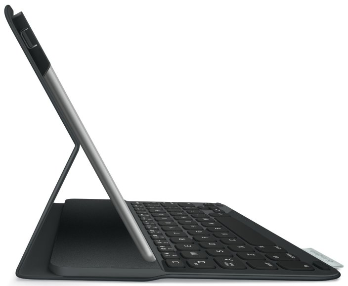 logitech-ultrathin-ipad-air-keyboard-black
