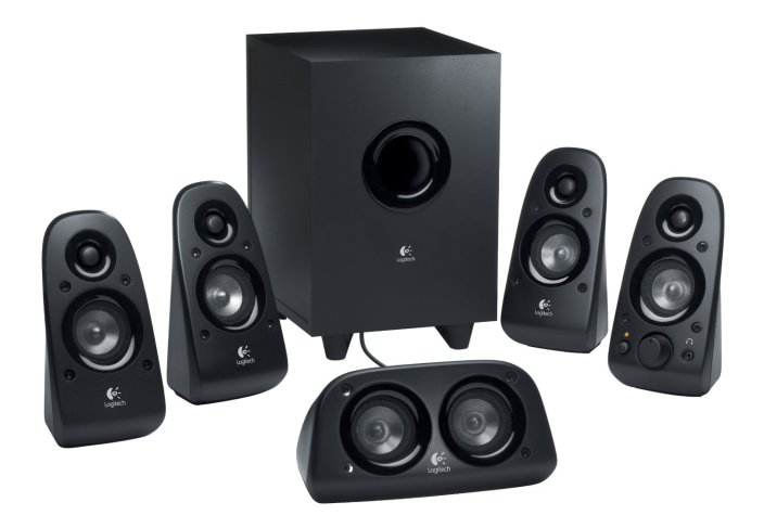 logitech-z506-speakers