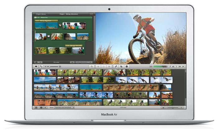 macbook-air-md7611-a