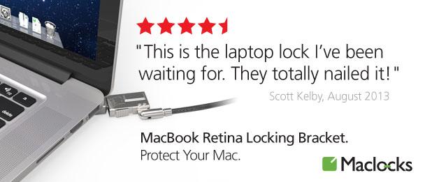 maclocks-macbook-pro