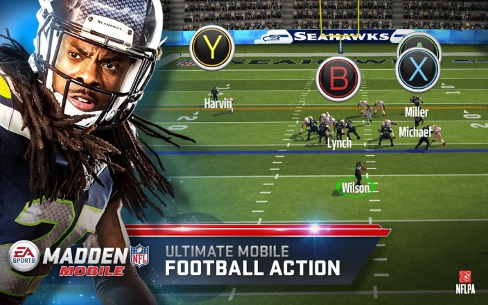 Madden NFL Mobile-iOS-sale-03