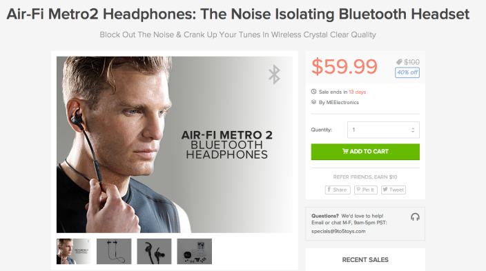 MEElectronics-air-fi-metro2-headphones-the-noise-isolating-bluetooth-wireless-headset-sale-02