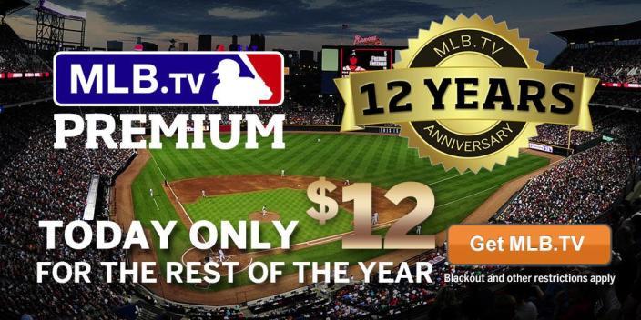 mlb-tv-stream-deal
