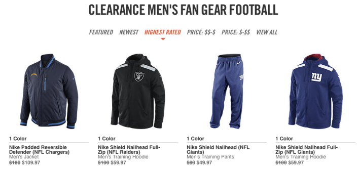 nike-NFL-gear-discount-promo