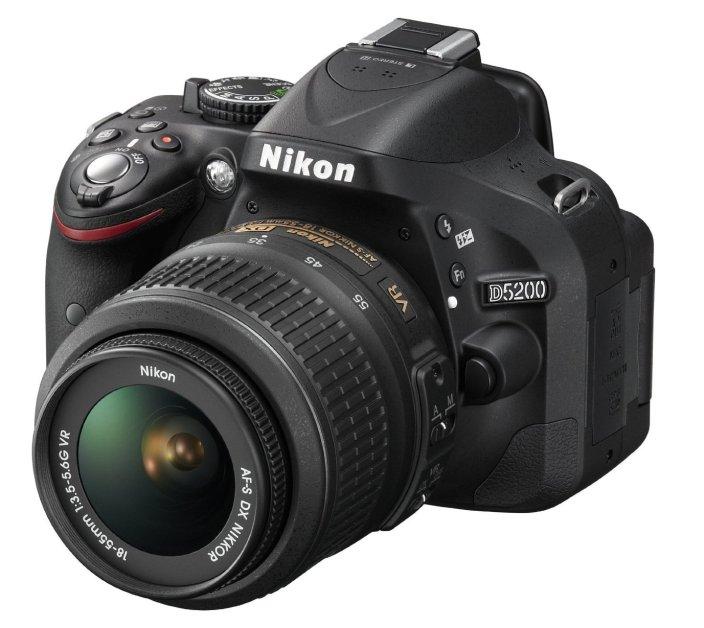 nikon-d5200-dslr