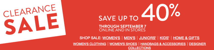 nordstrom-labor-day-sale