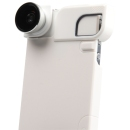 Olloclip4-in-1 Lens System & Quick-Flip Case for iPhone 5:5s (white)-sale-01