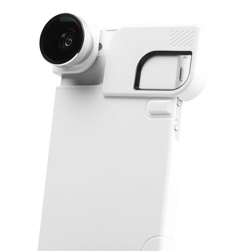 Olloclip 4-in-1 Lens System & Quick-Flip Case for iPhone 5:5s (white)-sale-03