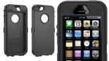 OtterBox Defender Apple iPhone 5:5s Case – Protects Against Drops, Bumps, Shocks, & Dust