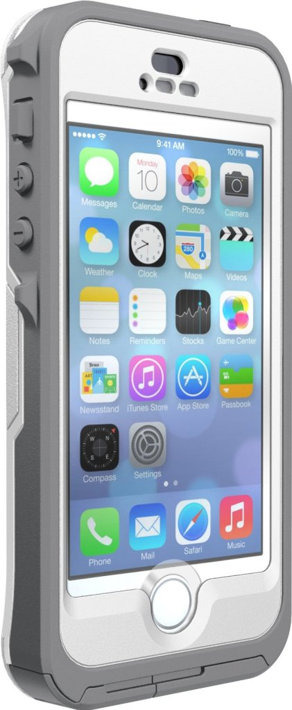 otterbox-preserver-iphone-5-5s-white-front