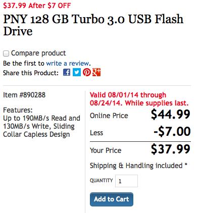pny-turbo-128gb-usb-3