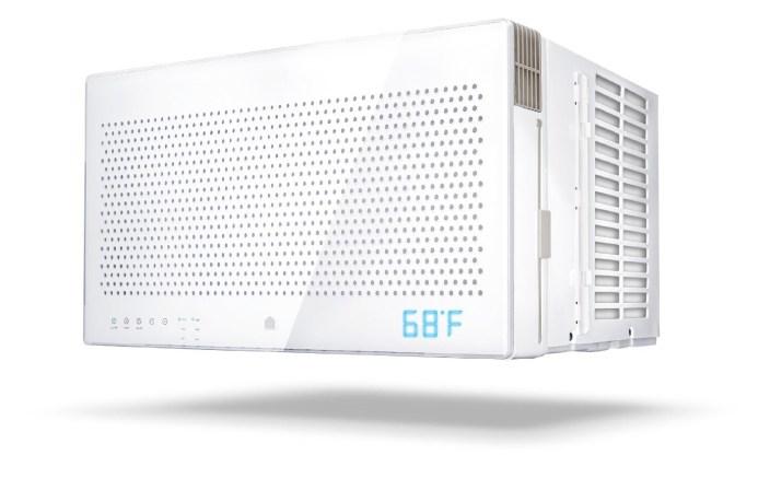 Quirky Aros Smart Window Air Conditioner-sale-01