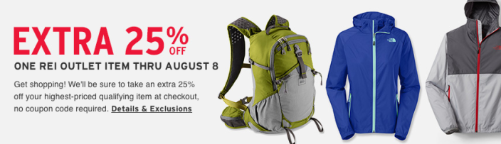 rei-outlet-sale-25-percent
