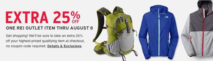 rei-outlet-sale-25-percent