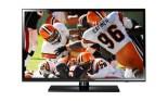 Samsung 60%22 LED 120Hz 1080p HDTV