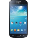 Samsung Galaxy S4 Mini DUOS I9192 Unlocked GSM Android Dual-SIM Phone