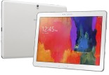 Samsung Galaxy Tab Pro 12.2%22 32GB - White $379.99 Factory Reconditioned