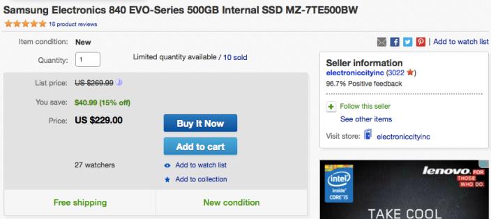 Samsung-SSD-500GB