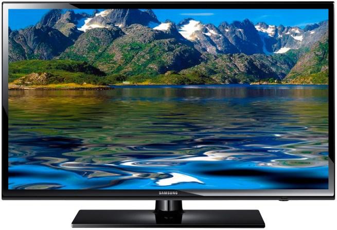Samsung UN39FH5000 39%22 LED 1080p
