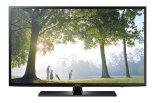 Samsung UN65H6203 65-Inch 1080p 120Hz Smart LED TV