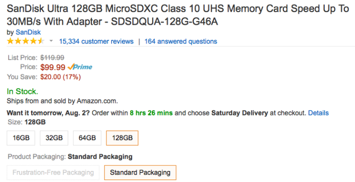 sandisk-128gb-microsd-amazon-deal