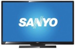 SANYO DP39E23:FVE3923 39%22 1080p LED HDTV