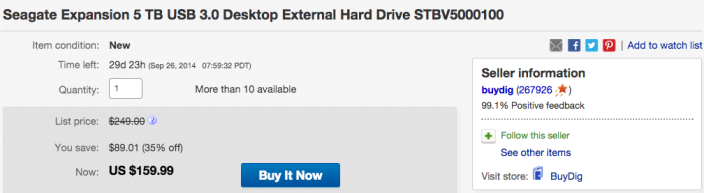 seagate-5tb-ebay-buydig-deal