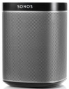 Sonos-Play-1-Wireless-Speaker