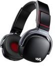 Sony Wearable 3-in-1 Walkman