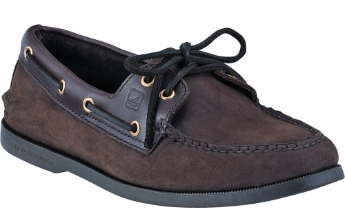 sperry-boat-shoe-brown